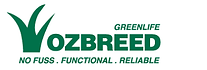OzBreed Plants.png