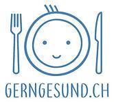 Logo Gerngesund.jpg