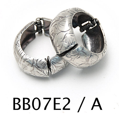 BB07R2 Earrings