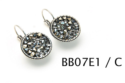 BB07E1 Earrings