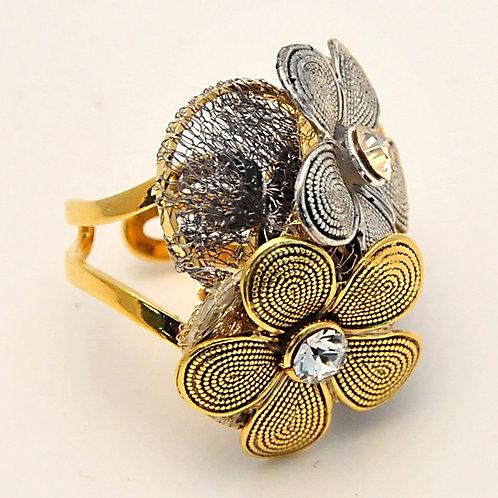 Liza Ring