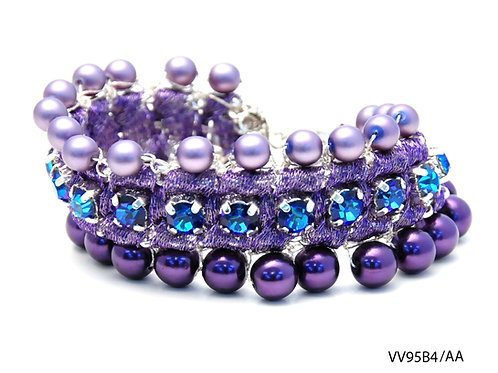 Addy Bracelet