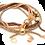Thumbnail: BALI Bracelet