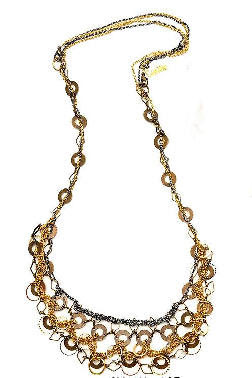 SM02N1 Necklace