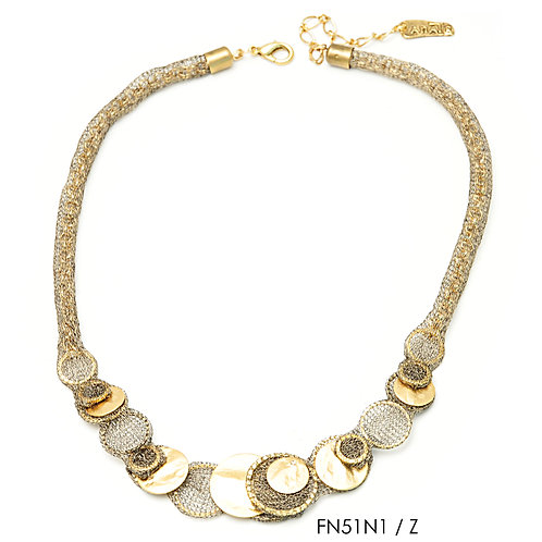 FN51N1 Necklace