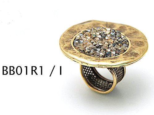BB01R1 Ring