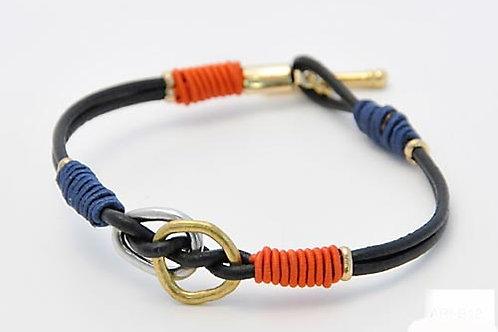 ARI-B2 Bracelet