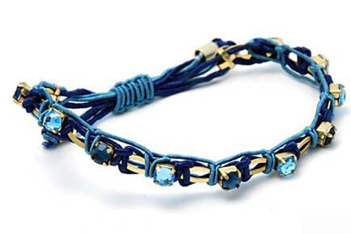 ARI-B11 Bracelet