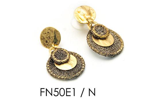 FN50E1 Earrings