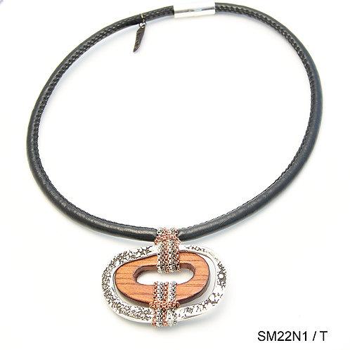 SM22N1 Necklace