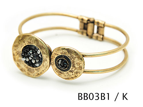 BB03N1 Bracelet