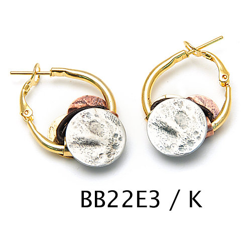 BB22E3 Earrings