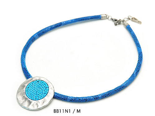 BB11N1 Necklace