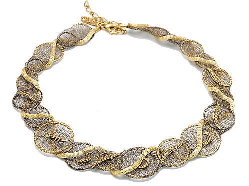 FN40N1 Necklace