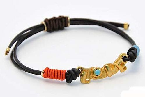 ARI-B5 Bracelet