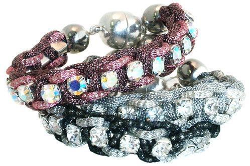 LUXEDO Bracelet