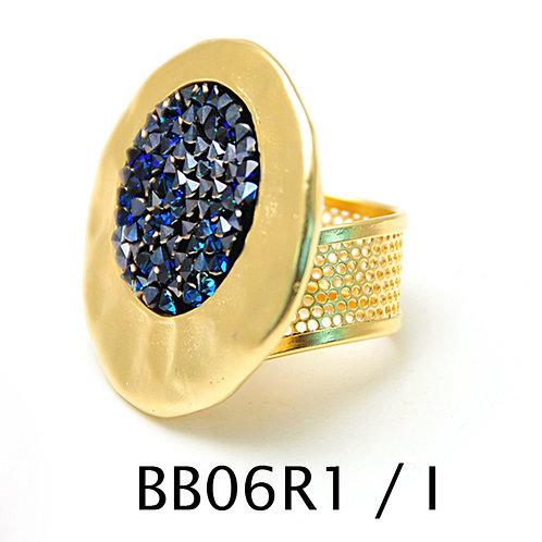 BB06R1 Ring