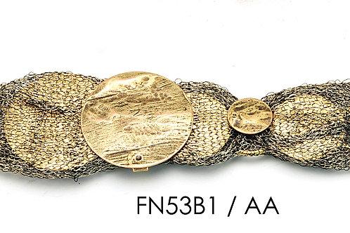FN53B1 Bracelet
