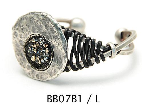 BB07B1 Bracelet