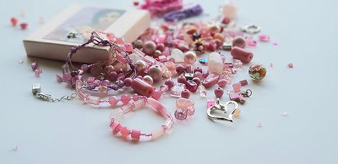 אודות Jewelry Date