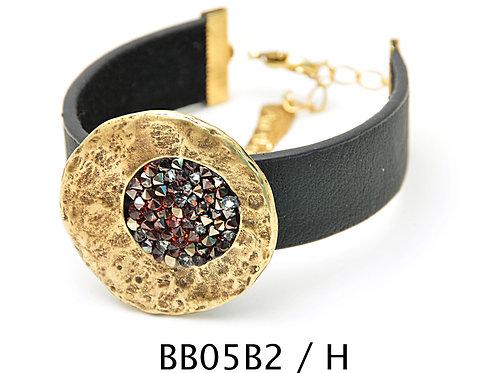 BB05B2 Bracelet