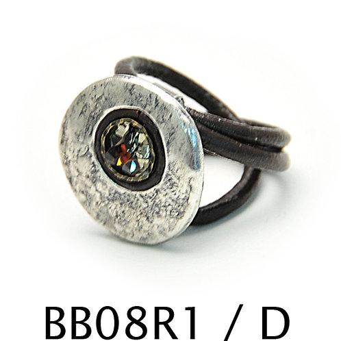 BB08R1 Ring