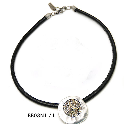 BB08N1 Necklace