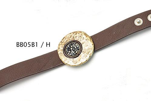 BB05B1 Bracelet