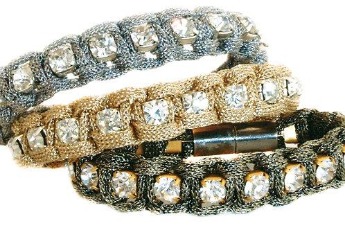 ELLA N1-3 Bracelets