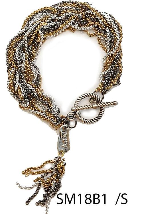 SM18B1 Bracelet