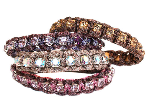 ELLA Q4-7 Bracelets