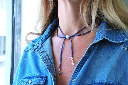 BALI Necklace