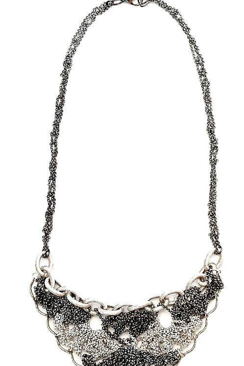 SM12N1 Necklace