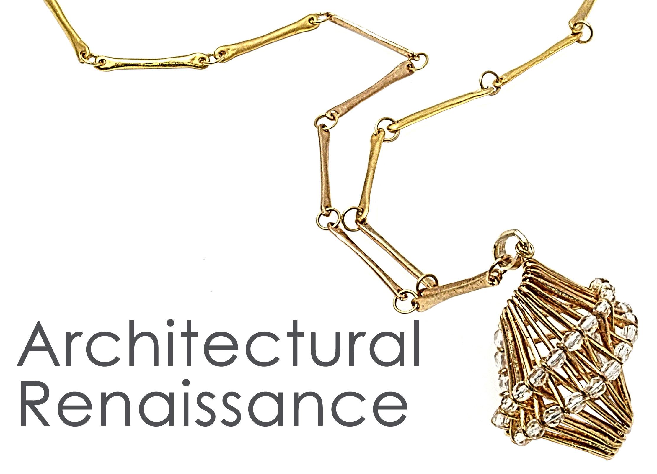 Architectural renaissance.jpg