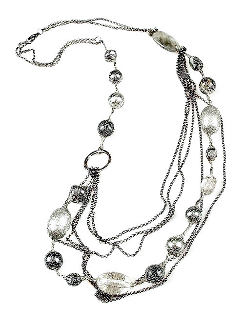 FN20N1 Necklace