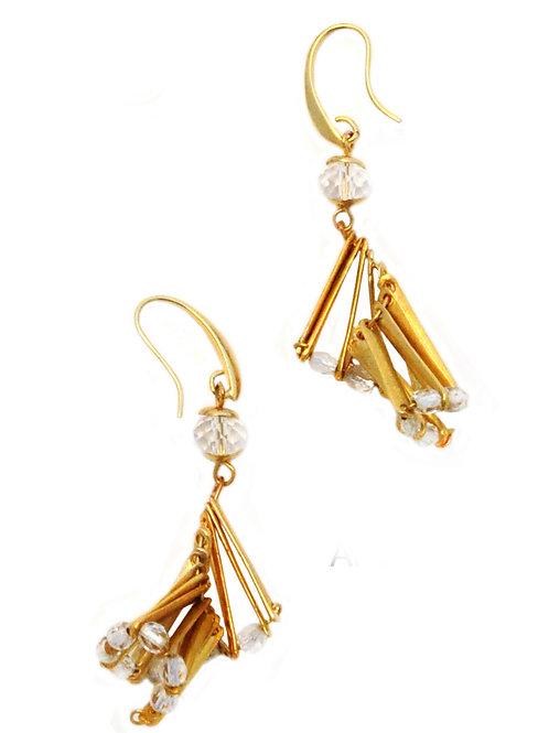 Emelia Earrings