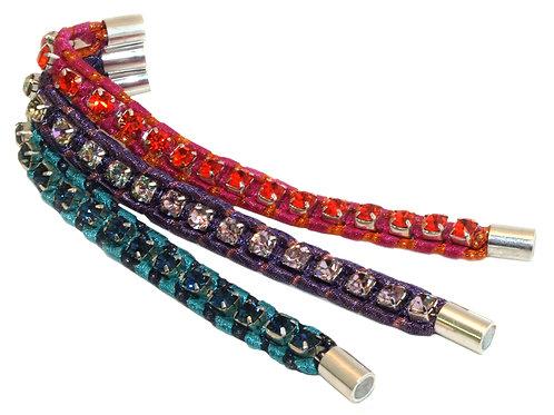 DANA-S Bracelet