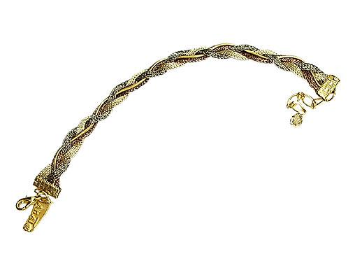 Teka Bracelet