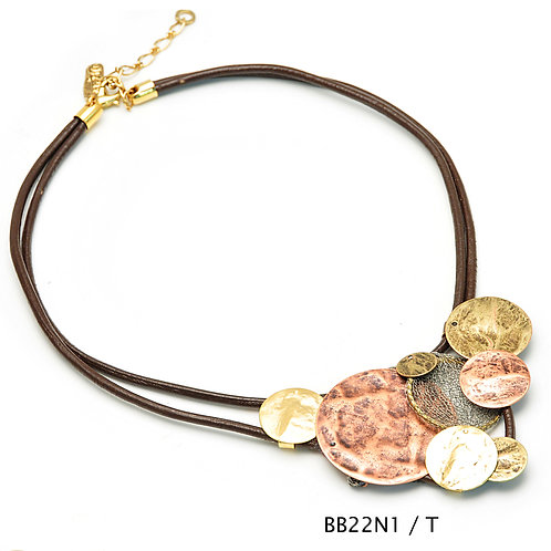 BB22N1 NEcklace
