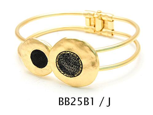 BB25B1 Bracelet
