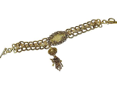 FN05B1 Bracelet