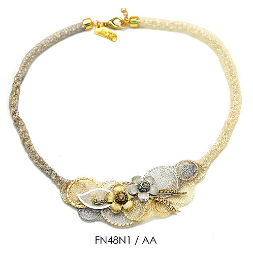FN48N1 Necklace