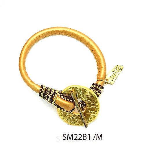 SM22B1 Bracelet