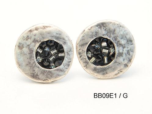 BB09E1 Earrings