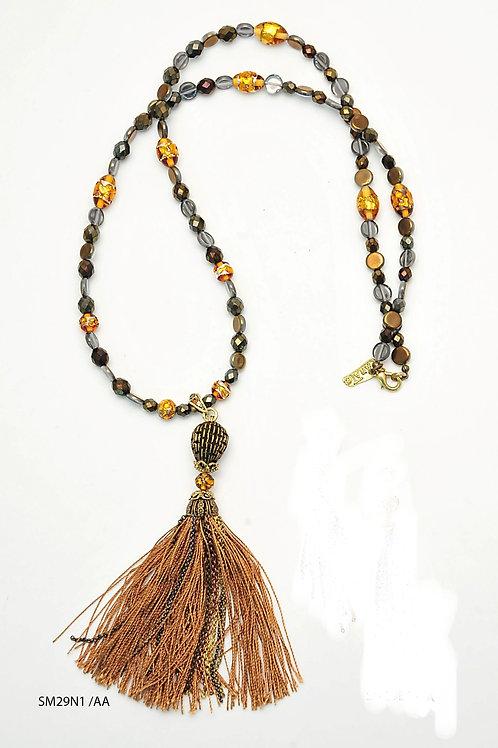 SM29N1 Necklace