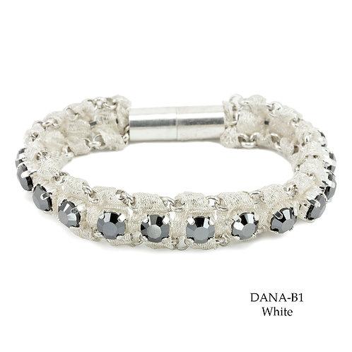 DANA Bracelet