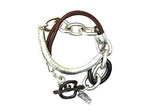 Ivey Bracelet