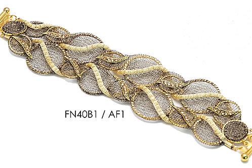 FN40B1 Bracelet
