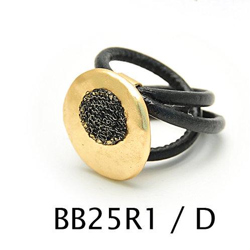 BB25R1 Ring