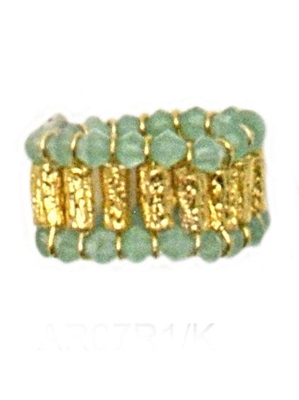 Jaedon Ring